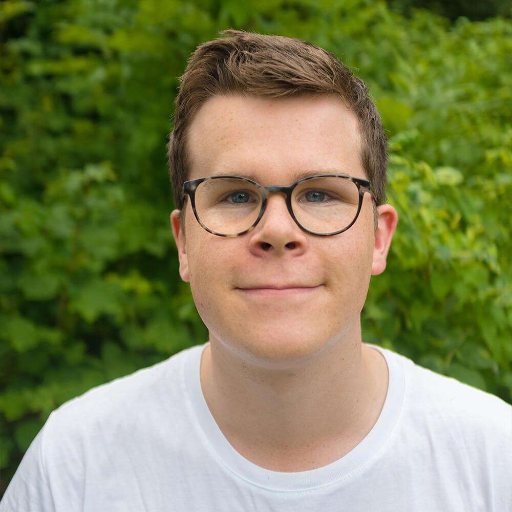 Bjørn Wahl